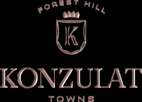 Konzulat Towns