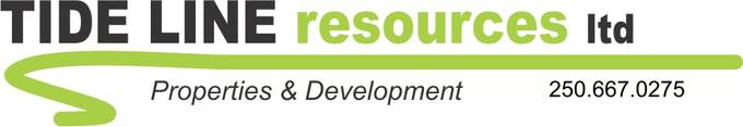 Tideline Reasources Ltd