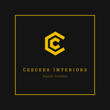 Ceecees Interiors & Home Staging