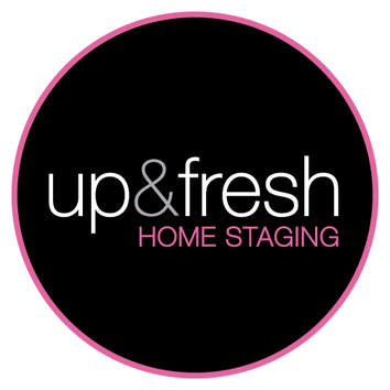 Up & Fresh Home Staging