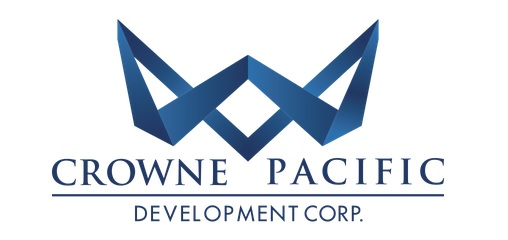 Crowne Pacific Development Corp