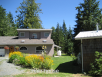 For Sale in Lake Cowichan, BC - 7 bdrm, 4 bath - $875,000