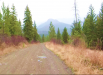 Land / Acreage / Building Lot / Empty Lot / Recreational Property For Sale in Barriere, British Columbia - 0 bed, 0 bath - $635,000