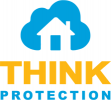 Think Protection