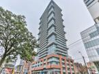 Condo For Sale in Toronto, ON - 0 bdrm, 1 bath (2408, 365 Church Street)