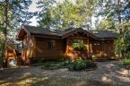 House For Sale in Nanaimo, BC - 2 bdrm, 2 bath (141 Pirates Lane)