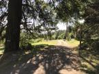 Acreage / Building Lot / Land For Sale on Salt Spring Island, BC - 0 bdrm, 0 bath (120 Booth Canal Road)