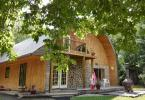 Acreage / House / Land with Building(s) For Sale in Saskatoon, SK - 3+1 bdrm, 2.5 bath (SE 22 34 08 W3 Lsd 1 & 8)