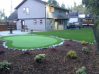 House For Sale in French Creek, BC - 3 bdrm, 3 bath (873 Crocus Corner)