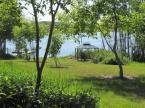 Recreational Property / House / Waterfront Property For Sale in Spiritwood, SK - 1+2 bdrm, 2 bath (Road 3095)