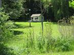 Land with Building(s) / Building Lot / Cottage For Sale in Port Stanley, ON - 1 bdrm, 1 bath (384 George St)