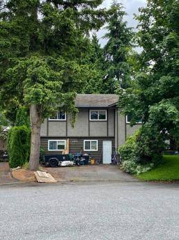 House For Sale in Delta, BC - 4 bdrm, 3 bath (11772 Kerr Bay)