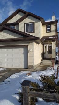 House For Sale in Calgary, AB - 4+2 bdrm, 3.5 bath (182, Bridlecrest Boulevard SW)