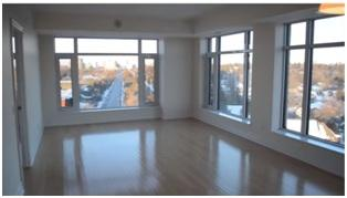 Condo For Sale in Ottawa, ON - 2 bdrm, 2 bath (902, 75 Cleary Avenue, Continental Queen Mary Ii)