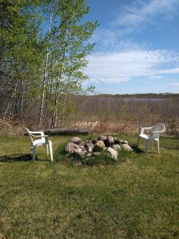 Recreational Property / Cottage / Waterfront Property For Sale in St. Vincent, AB - 0 bdrm, 0 bath (#421, 59201 Range Road 95)