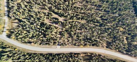 Land / Acreage / Building Lot / Empty Lot For Sale in Sundre, AB - 0 bdrm, 0 bath (33235-33249 Range Road 51a)