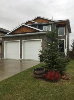 House For Sale in Grande Prairie, AB - 3+1 bdrm, 3.5 bath (7329 88 Street)