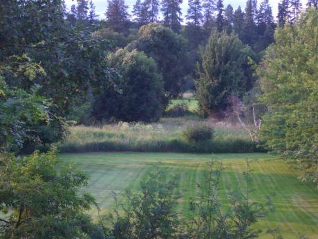 Vacant Land / Acreage For Sale in Armstrong, BC - 0 bdrm, 0 bath (2900 Wood Ave)