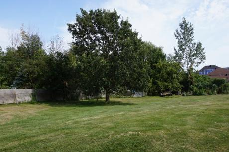 Vacant Land For Sale in Mississauga, ON - 0 bdrm, 0 bath (6781 Early Settler Row)
