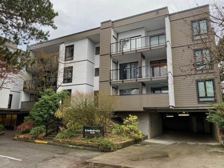 Condo / Apartment For Sale in Richmond, BC - 2 bdrm, 2 bath (114, 8740 No 1 Road)