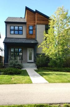 House For Sale in Calgary, AB - 3+1 bdrm, 3.5 bath (335 Copperpond Blvd SE)