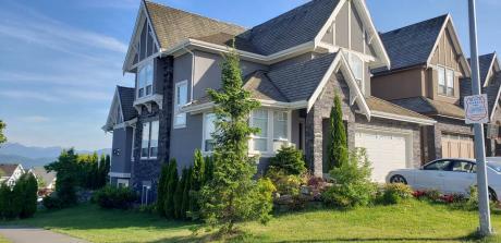 House For Sale in Abbotsford, BC - 0 bdrm, 0 bath (35548   Eagle Summit Dr)