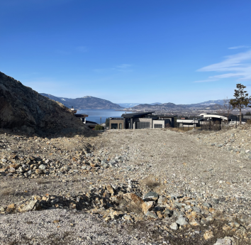 Vacant Land For Sale in Kelowna, BC - 0 bdrm, 0 bath (458 Swan Drive)