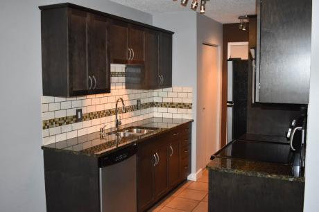 Condo For Sale in Lethbridge, AB - 1 bdrm, 1 bath (16, 3410 23rd Avenue South)