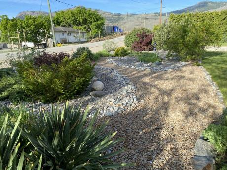 Vacant Land For Sale in Osoyoos, BC - 0 bdrm, 0 bath (9308 32nd Ave)
