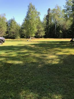 Vacant Land / Recreational Property For Sale in Gogama, ON - 0 bdrm, 0 bath (3 Poupore St)