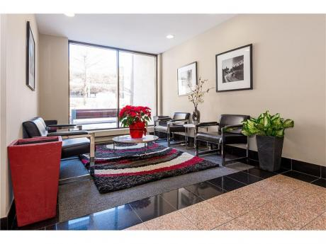 Condo For Sale in Ottawa, ON - 2 bdrm, 1 bath (110 Forward Avenue)