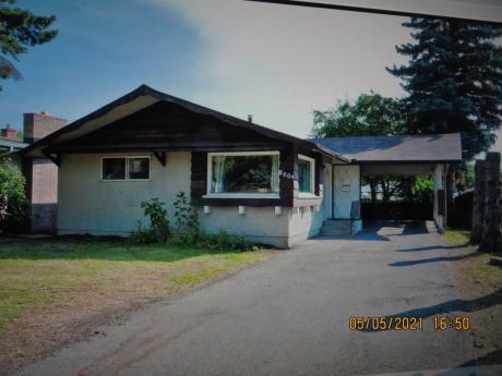 House For Sale in Calgary, AB - 3+1 bdrm, 1.5 bath (8604 Fairmount Drive SE)